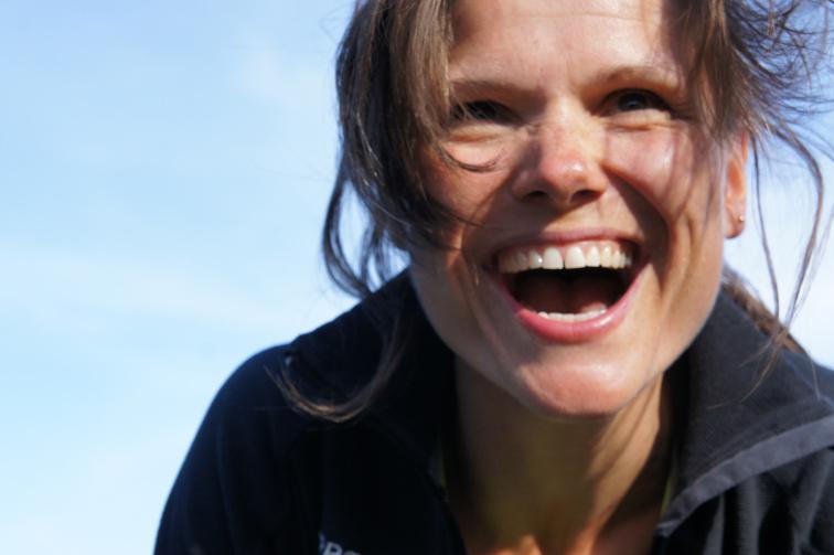 Anne Solgaard