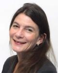Melinda A. Meyer