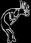 Nikut Logo